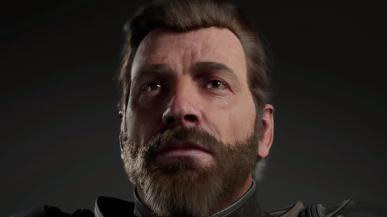 Unreal Engine 5 - nowa prezentacja silnika. Tak będą wyglądać gry przyszłości?