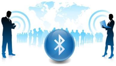 Urządzenia z Bluetooth 5 mogą nadejść na początku przyszłego roku