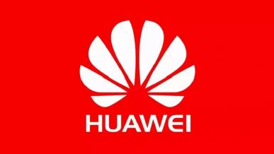 USA nie zamierzają zmieniać dotychczasowych ograniczeń nałożonych na Huawei i ZTE