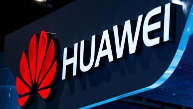 USA przedłużą zawieszenie zakazu handlu z Huawei