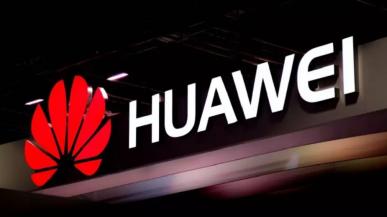 USA rozszerza listę przedsiębiorstw z Chin objętych sankcjami. Na liście znajduje się Huawei