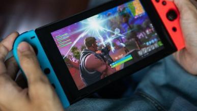 Usługa Nintendo zhakowana. Hakerzy mogli wykraść dane ze 160 tysięcy kont