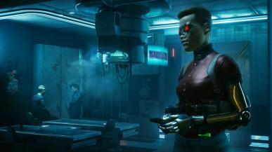 Uważajcie na spoilery. Wyciekły fizyczne kopie gry Cyberpunk 2077