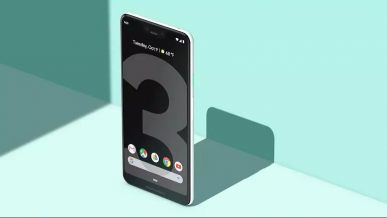 Użytkownicy Google Pixel 3 skarżą się na problem z baterią
