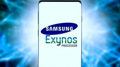 Użytkownicy mieszają z błotem Samsunga Galaxy S20 Ultra w wersji z Exynosem