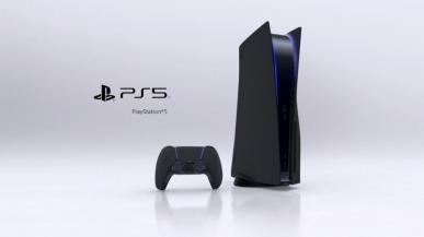 Użytkownicy PS5 skarżą się na dziwny problem. Na konsoli pojawiają się plamy