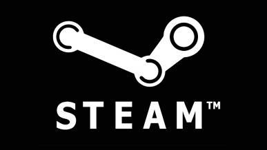 Valve odnosi kolejny sukces. Steam posiada już miliard użytkowników