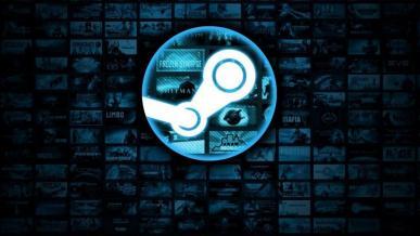Valve odświeża wygląd Steam. Wersja beta startuje we wrześniu