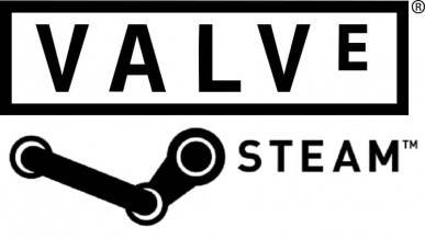 Valve po latach bezczynności wreszcie wraca do tworzenia gier
