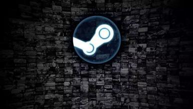 Valve ponownie ogranicza turystykę zakupową. Wprowadza ograniczenia w zmianie kraju