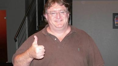 Valve przegrało proces sądowy wytoczony przez australijski rząd