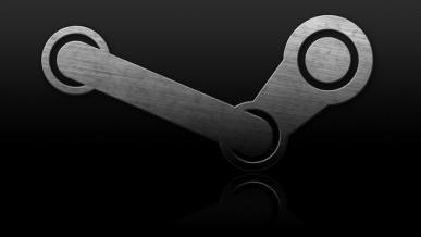 Valve uderza w oszustów. Masowe bany na Steamie