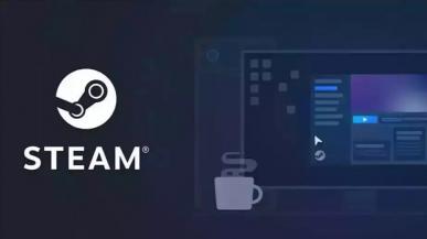 Valve walczy z kryptowalutami. Ze Steam znikają gry oparte na blockchain i NFT