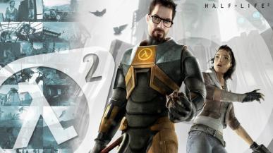 Valve wyjaśnia czemu nie umie liczyć do trzech. Kiedy Half-Life 3?