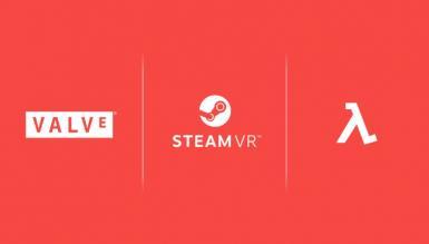 Valve zapowiada nową grę Half-Life. Prezentacja już w czwartek