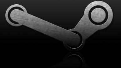 Valve zbanowało 40 tys. użytkowników Steam po Steam Summer Sale