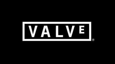 Valve zwolniło pracowników. Kłopoty nie ominęły też właścicieli Steam?