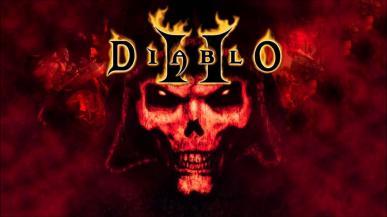 Vicarious Visions częścią Blizzarda. Studio podobno pracuje nad remakiem Diablo II
