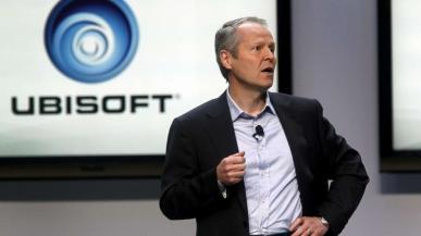 Vivendi na 6 miesięcy wstrzymuje przejęcie Ubisoftu