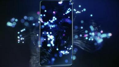 Vivo NEX (APEX) - nowe szczegóły na temat innowacyjnego smartfona