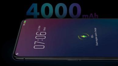 Vivo pokazało rozwiązanie pozwalające naładować smartfon w 13 minut