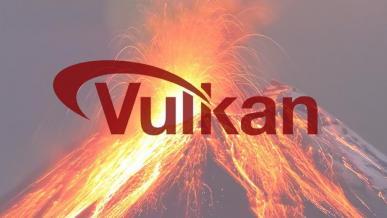 Vulkan Ray Tracing już dostępne. Alternatywa dla DXR od Microsoftu