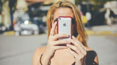 W czerwcu 2017 roku przestaniemy płacić za roaming w Unii Europejskiej