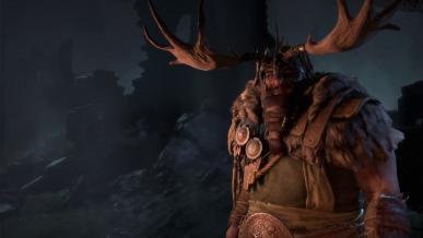 W Diablo 4 mają pojawić się mikrotransakcje