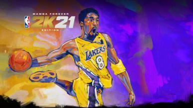 W NBA 2K21 pojawiły się reklamy, których nie da się pominąć. Gracze są wściekli