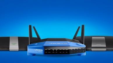 W Polsce debiutuje router Linksys MU-MIMO WRT 3200 ACM