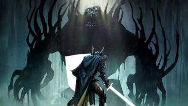 W przyszłym tygodniu zobaczymy nowy trailer Dragon Age 4