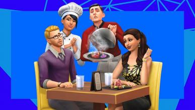 W The Sims 4 zagrało 30 mln graczy. EA z ogromnymi przychodami