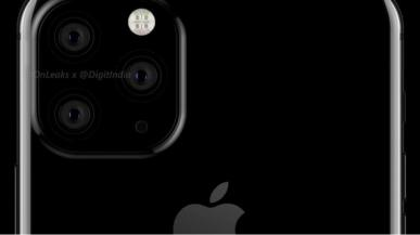 W tym roku będzie aż 5 iPhone\'ów? Wśród nowości potrójny aparat i USB-C