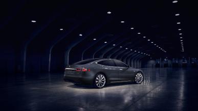 W wyniku porozumienia Tesla wybuduje fabrykę w Szanghaju