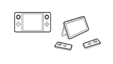 Wall Street Journal: NX będzie kompatybilne z mobilnymi grami Nintendo