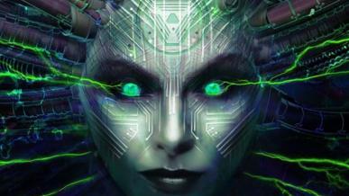 Warren Spector: System Shock 3 będzie się wyróżniać na tle innych gier