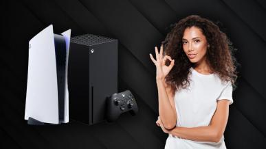 A jednak warto kupić PS5 i Xbox Series X