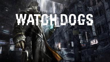 Watch Dogs na PC zupełnie za darmo!