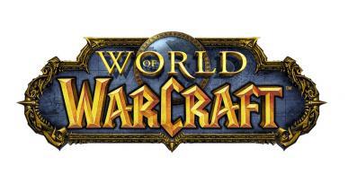 Wątpliwa przyszłość Elysium - serwer vanilla gry World of Warcraft