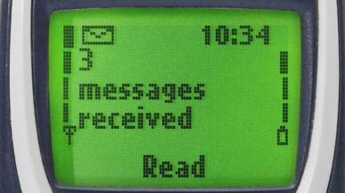 Wczesne algorytmy szyfrowania telefonów komórkowych zawierały backdoora i były celowo osłabione