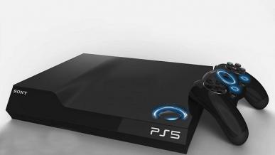 Według analityka Sony może wydać PlayStation 5 już w 2019 roku