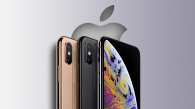 Według ankiety ludzie chętnie zapłacą 1200 dolarów za nowego iPhone`a