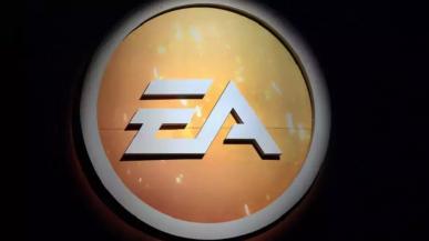 """Według Electronic Arts określenie """"gracz"""" jest przestarzałe"""