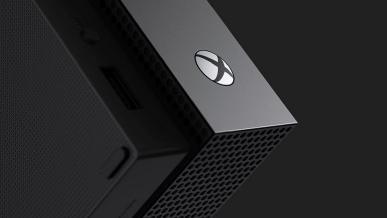 Według Michaela Pachtera Xbox Scarlett pojawi się przed PlayStation 5