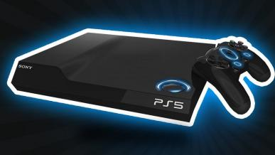 Według najnowszych informacji Sony rozsyła twórcom dev-kity PlayStation 5