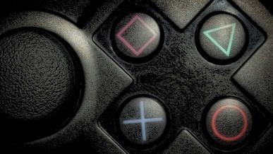 Według Yoshidy Sony było mocno nieprzygotowane na nadejście PlayStation 2