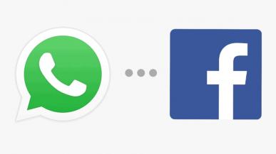 WhatsApp ukarane rekordową kwotą za złamanie RODO i przekazywanie danych do Facebooka
