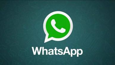 WhatsApp w wersji na Androida będzie można odblokować za pomocą twarzy