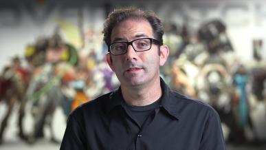 Wiceprezes Blizzarda twierdzi, że ban dla Blitzchunga powinien być cofnięty