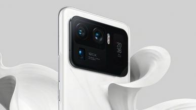Wiemy jakie aparaty dostanie Xiaomi 12